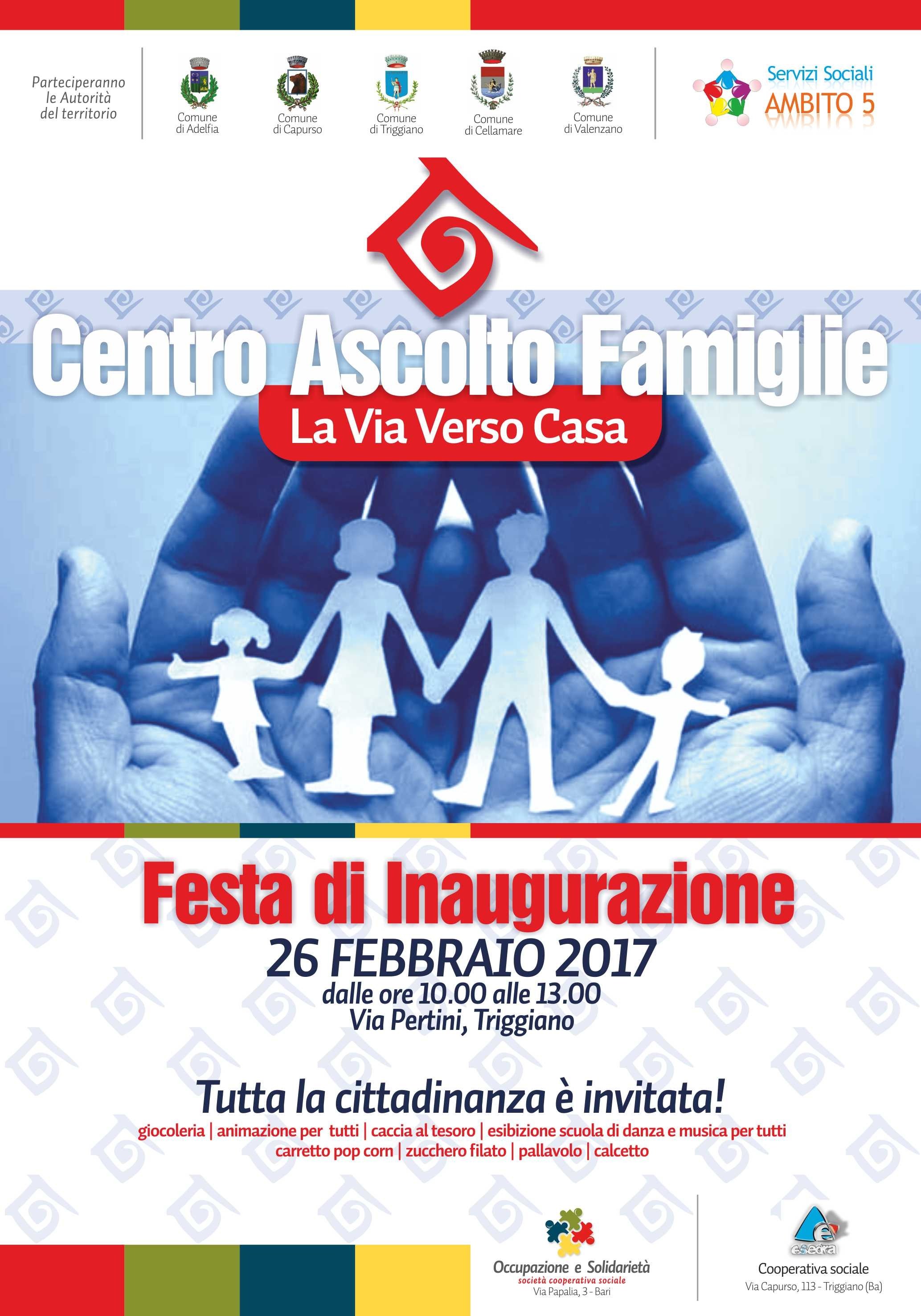http://www.ambitosociale5.it/attachments/article/250/MANIFESTO%20inaugurazione%20%20CENTRO%20ASCOLTO%20FAMIGLIE.JPG