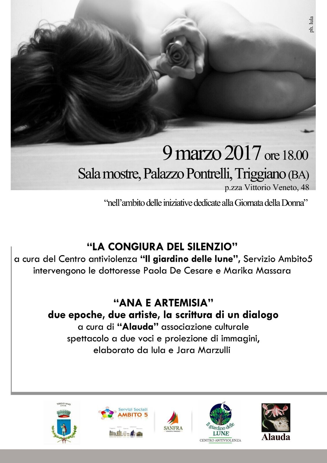 http://www.ambitosociale5.it/attachments/article/254/Evento%209%20Marzo%202017.JPG